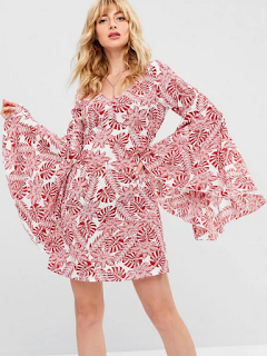 https://www.zaful.com/zaful-tropical-print-bell-sleeve-dress-p_588742.html