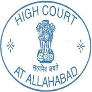 AHC 2021 Jobs Recruitment Notification of Computer Assistant and More 411 Posts