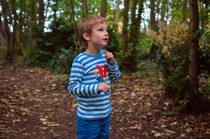 frugi national trust, organic kids clothing