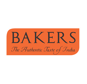 Bakers Colours & Flavour (India) Distributorship Opportunities.