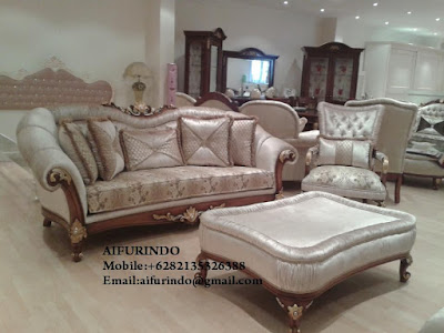 Indonesia Furniture Exporter,Classic Furniture,French Provincial Furniture Indonesia code A173,classic sofa french style, classic french sofa living room sofa classic french style beautiful and luxurious