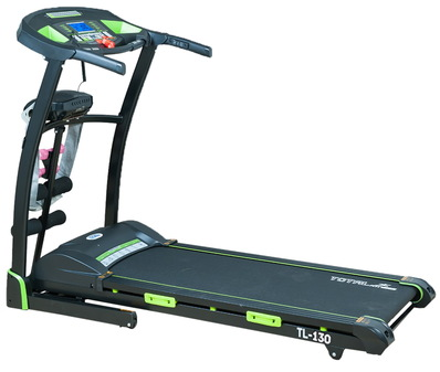 Treadmill Listrik AFM TL130