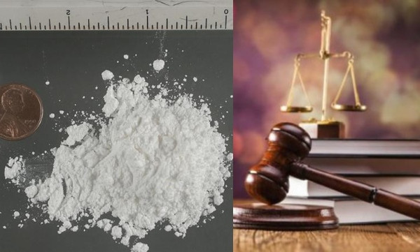 Mexico judge approves recreational cocaine use