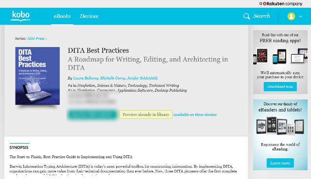 EBOOK READER WINDOWS ANDROID-SYNC PDF