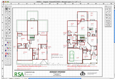 Home Designer For Mac | Dreams House on home design features, home design software, home design games, home design blog, home design facebook, home design mobile, home design ipad, home design templates, home design windows,