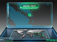 2 Cara Cek Speed Internet Secara Akurat