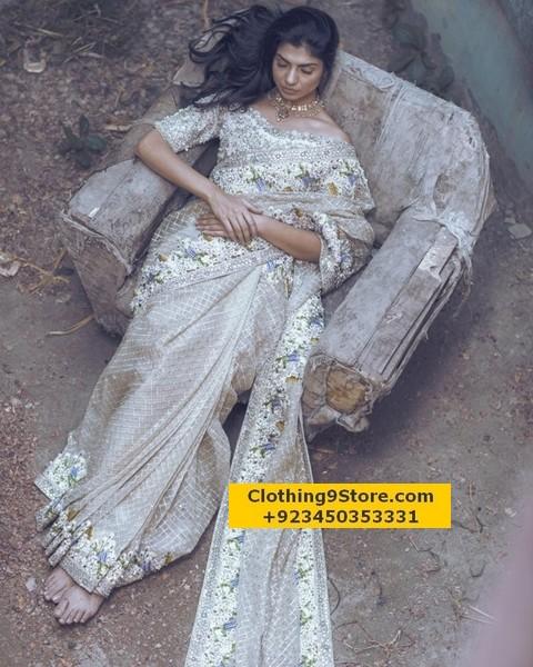 suffuse by sana yasir bridal dresses