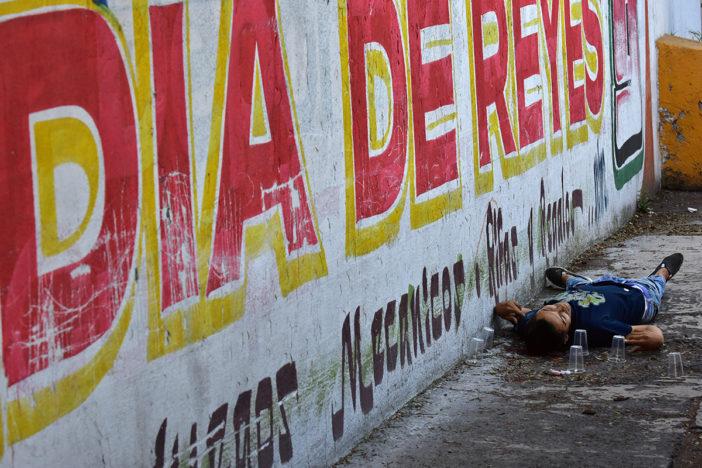 La violencia en México costará años de dolor social: expertos