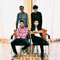 Lirik Lagu Sweetpop Band Tak Usah Kembali