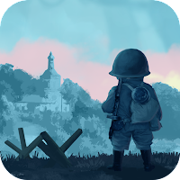World War 2: Syndicate TD Mod Apk