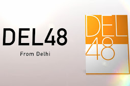 DEL48 Delhi and MUB48 Mumbai to hold first generation member audition