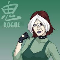 Download Rogue-Like APK v0.978c Android Port Adult
