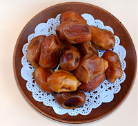 Health Benefits Of Eating Dates,dates for good health