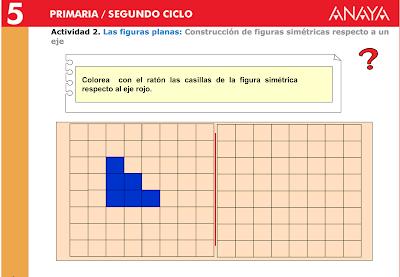 http://www.juntadeandalucia.es/averroes/centros-tic/41009470/helvia/aula/archivos/repositorio/0/205/html/datos/05_rdi/ud12/2/02.htm