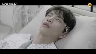 Sinopsis The Beauty Inside Episode 8 Part 1
