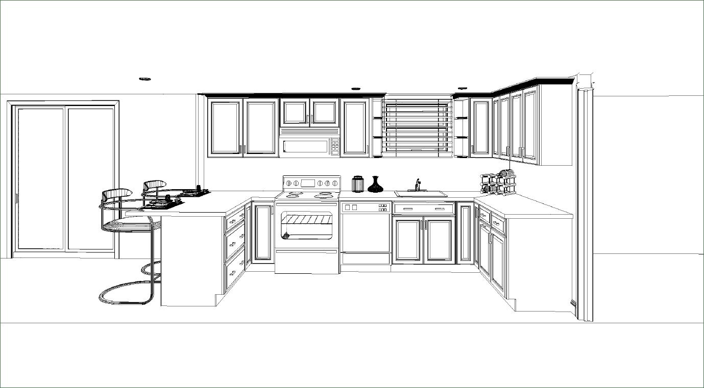common kitchen layouts astonishing outcome kitchen small kitchen island ideas space part kitchen