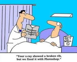 Laughter-The-Best-Medicine