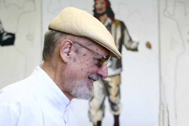 El mestizaje cultural: ¿fin del racismo? un texto de Roberto Fernández Retamar