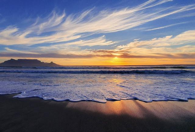 melhores praias brasil