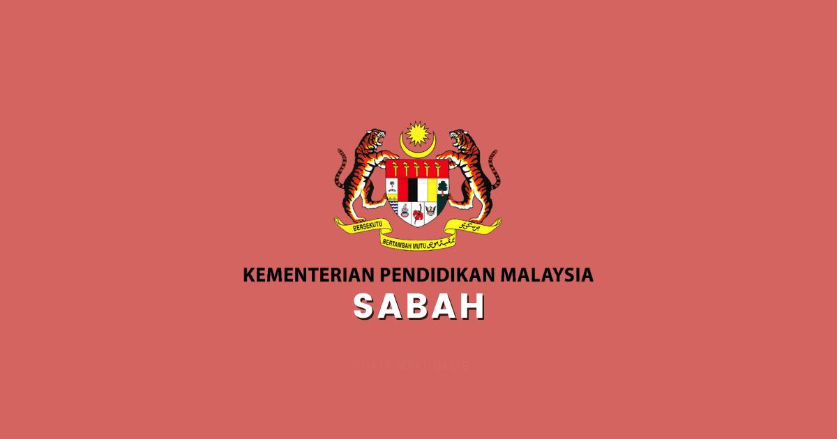 PPD Sabah