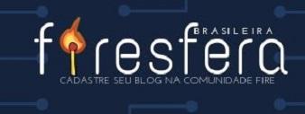Cadastre seu blog na firesfera