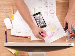 15 consejos para manejar el trabajo por turnos y su calidad de vida
