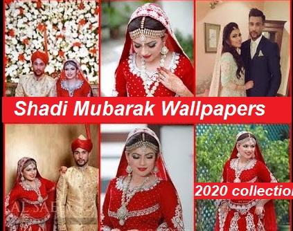 Shadi Mubarak Wallpapers, images, photo