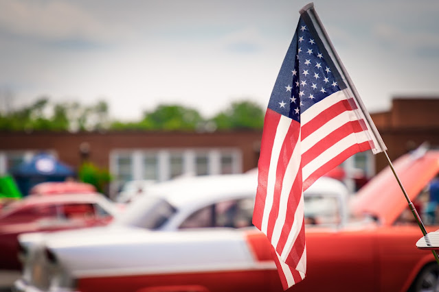 Best veterans and military car insurance