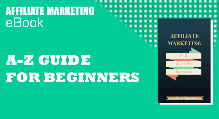 affiliate marketing ebook by shoutmeloud free download
