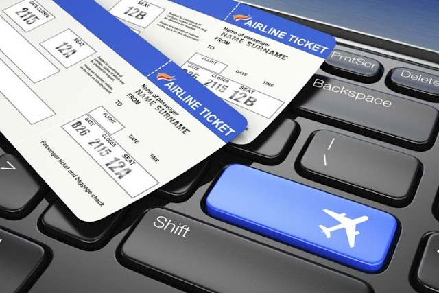 Tips, Cara Refund Tiket Pesawat di Agen Perjalanan jika Sakit