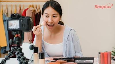 Shoplus เปิดตัว KOL Service บริการจัดหานักไลฟ์สดมืออาชีพตัวช่วยเพิ่มยอดขายให้แบรนด์และร้านค้าออนไลน์