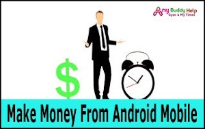 Android Apps Se Paise Kaise Kamaye Real Tarika in Hindi
