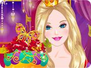 تحميل العاب بنات - Download Girls Games