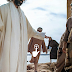 Dios actúa cuando terminan nuestras razones | Carlos Samuel Mansilla