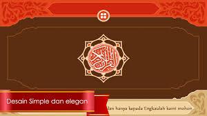 MyQuran Al Quran Indonesia.1
