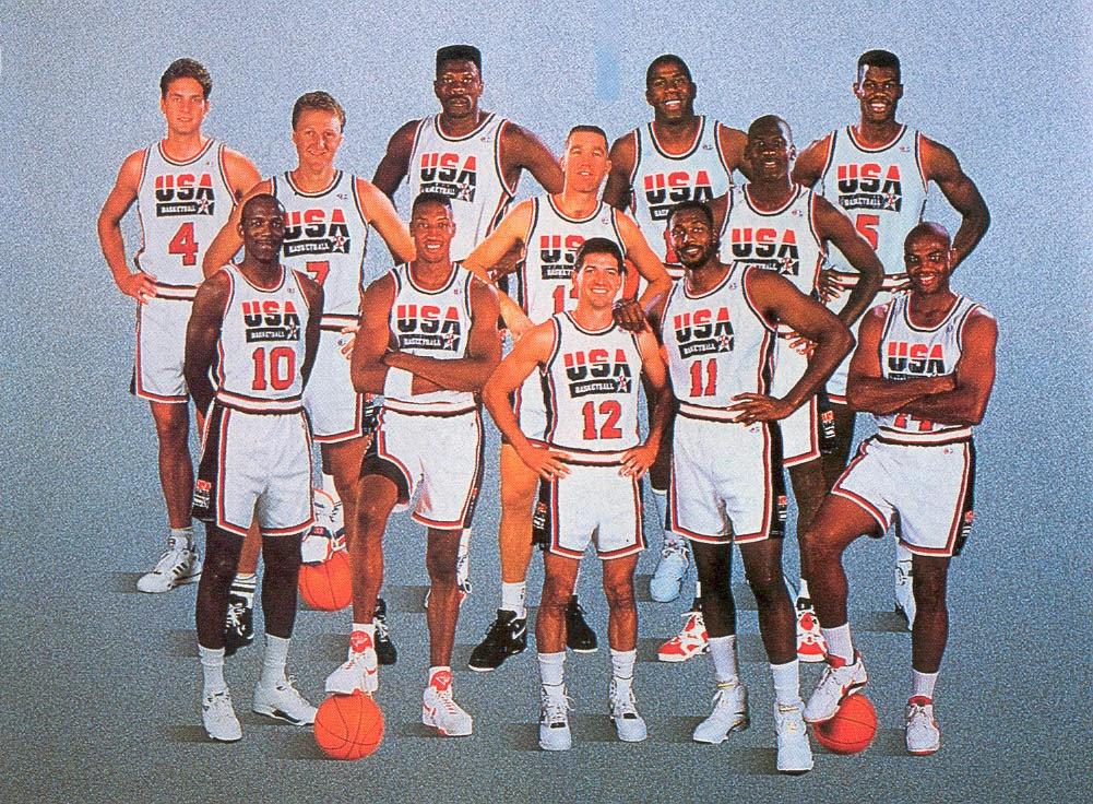 564ec588d Tru School Sports  The Ultimate NBA All-Time Team