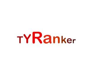 TyRanker
