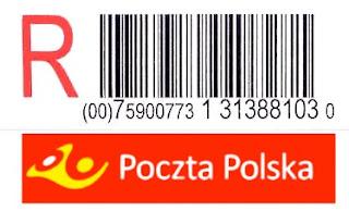 http://cennik.poczta-polska.pl/usluga,krajowy_przesylka_polecona.html