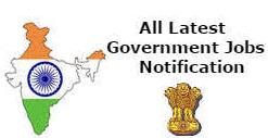 upcoming notifications, upcoming notifications of bank exams,upcoming notifications of banks,upcoming notifications in appsc,ssc upcoming notification