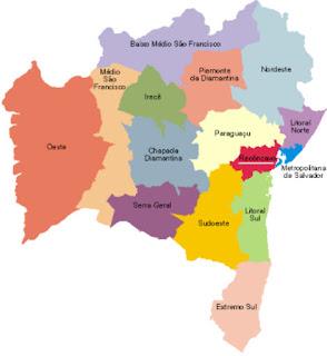 Governo decreta medidas válidas para todos 417 municípios baianos