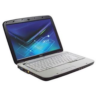 download driver vga all laptop