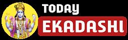 Today's Ekadashi