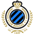 Club Brugge Icon