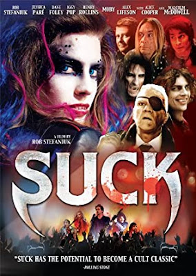https://www.imdb.com/title/tt1323605/