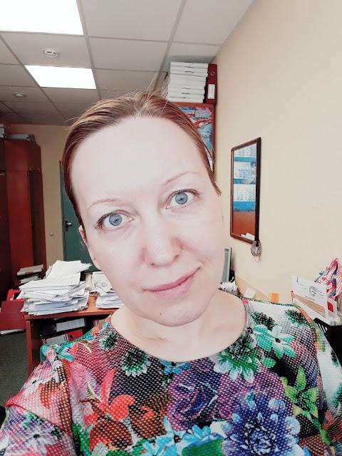 наталия пономарева новодвинск p_i_r_a_n_y_a - Говнофото тетеньки за сорок