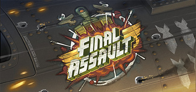 final-assault-pc-cover