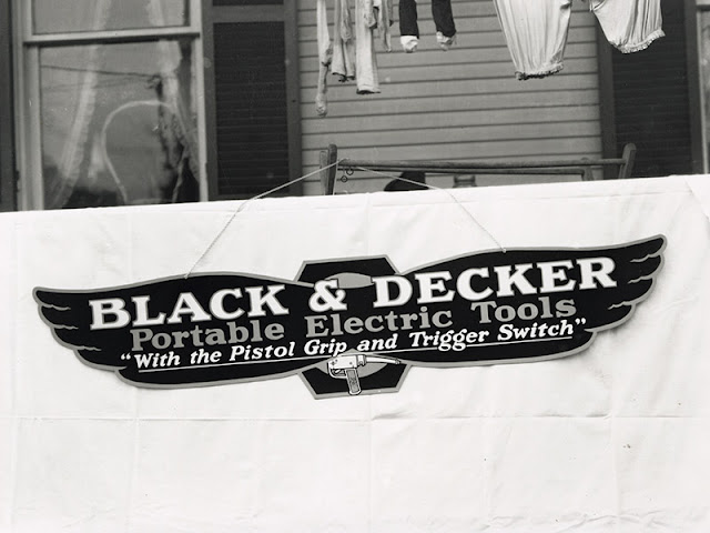 black-decker
