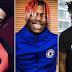 PnB Rock revela que tem som inédito com Lil Yachty e Ski Mask The Slump God