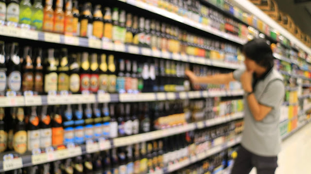 5 tips for choosing better beer at the grocery store