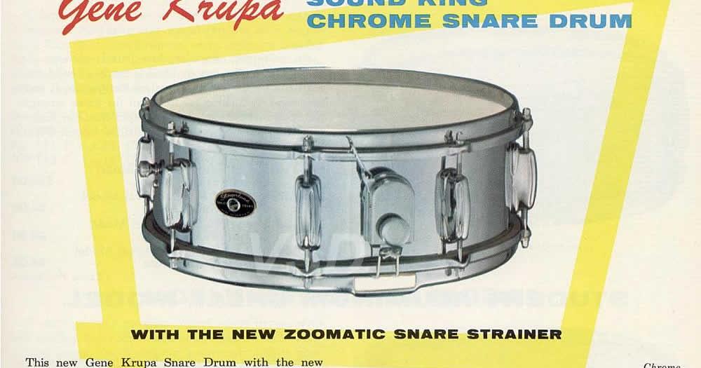 www.drumnutsandbolts.com